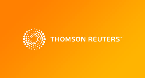 THOMSON REUTERS WELCOMES OFT CLEARANCE OF PRACTICAL LAW COMPANY DEAL