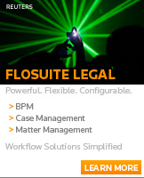 BPM & Case Management