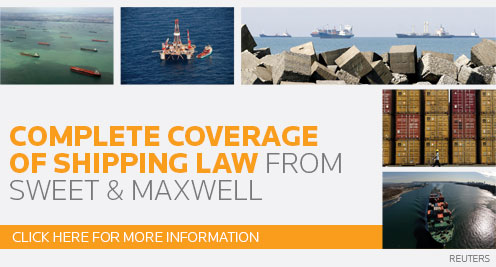 SHIPPING LAW, From salvage to charterparties, marine insurance to sale of ships, We cover all essential areas of shipping law