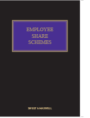 Employee Share Schemes