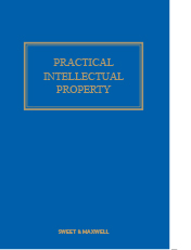 Practical Intellectual Property