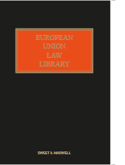 European Union Law Library