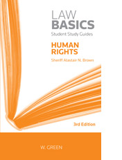 Human Rights LawBasics