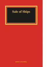 Sale of Ships