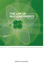 Law of Nuclear Energy, The