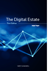 Digital Estate, The