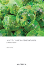 Scottish Trusts: A Drafting Guide