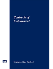 IDS Contracts of Employment 2019