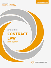 Contract Law - The Fundamentals