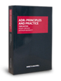 Brown & Marriott: ADR Principles and Practice 3rd Edition