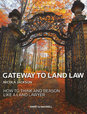 Jackson: Gateway to Land Law 1st Edition