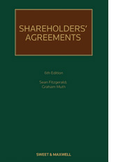 Shareholders' Agreements