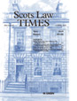 Scots Law Times