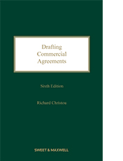 Drafting Commercial Agreements